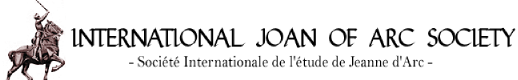 International Joan of Arc Society